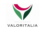 logo-valoritalia