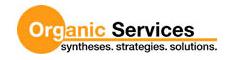 Organic Services Logo