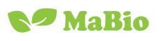MaBio Logo